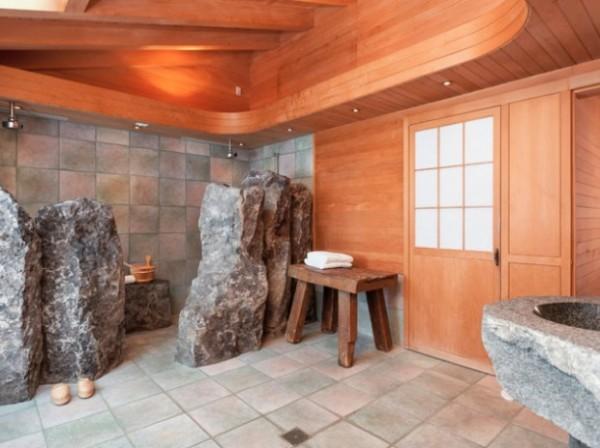 baños11