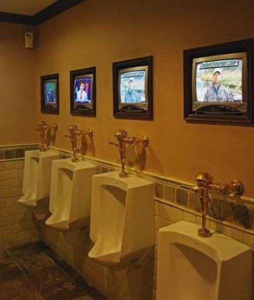 baños14
