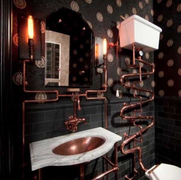 baños2