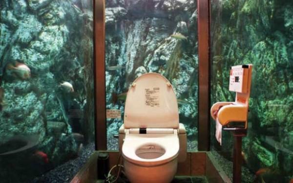 baños6