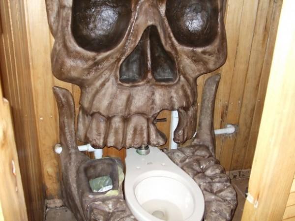 baños8