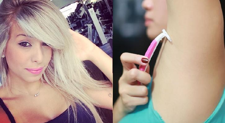 blondhair