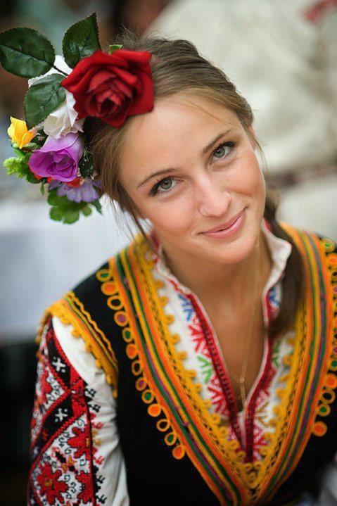 hermosa slovakia escort