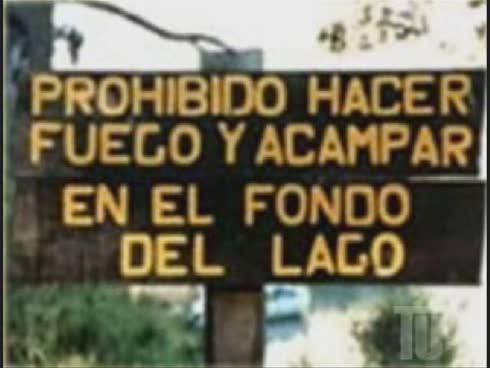 carteles10