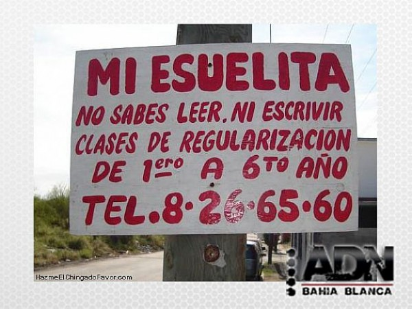 carteles14