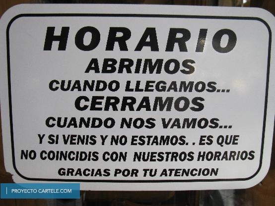 carteles2