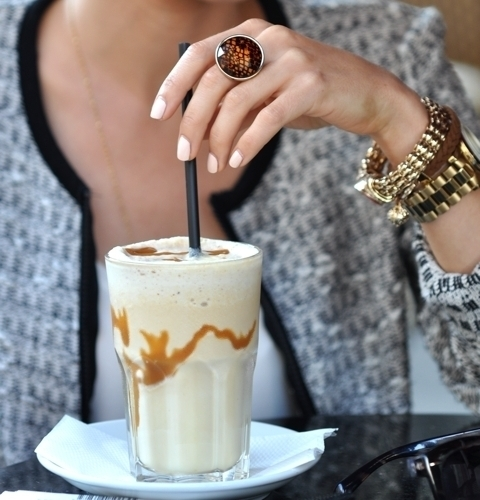 cold coffee10