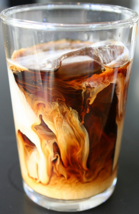 cold coffee3