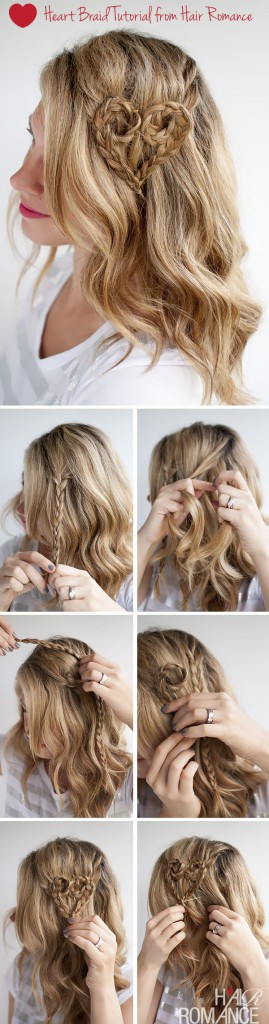 curly hairstyles11