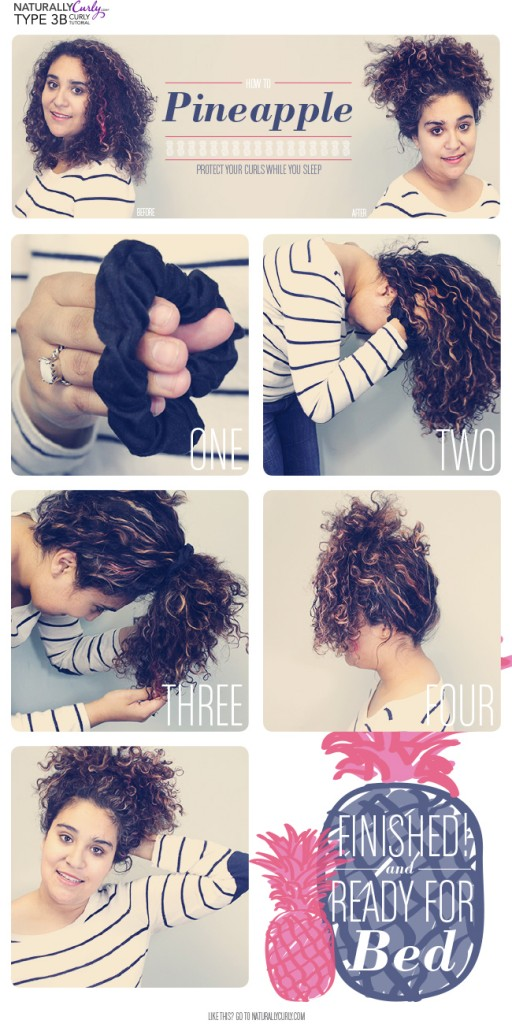curly hairstyles13