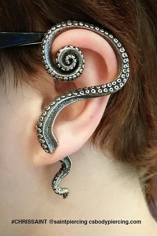 ear piercings15