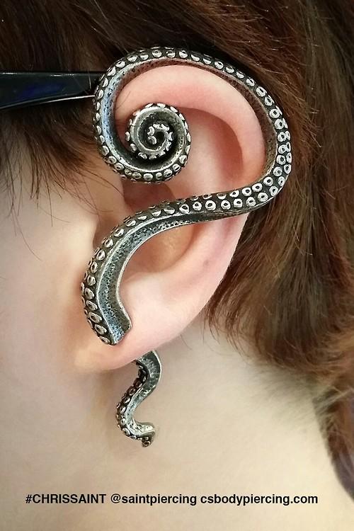 ear piercings15