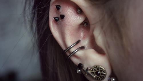 ear piercings16