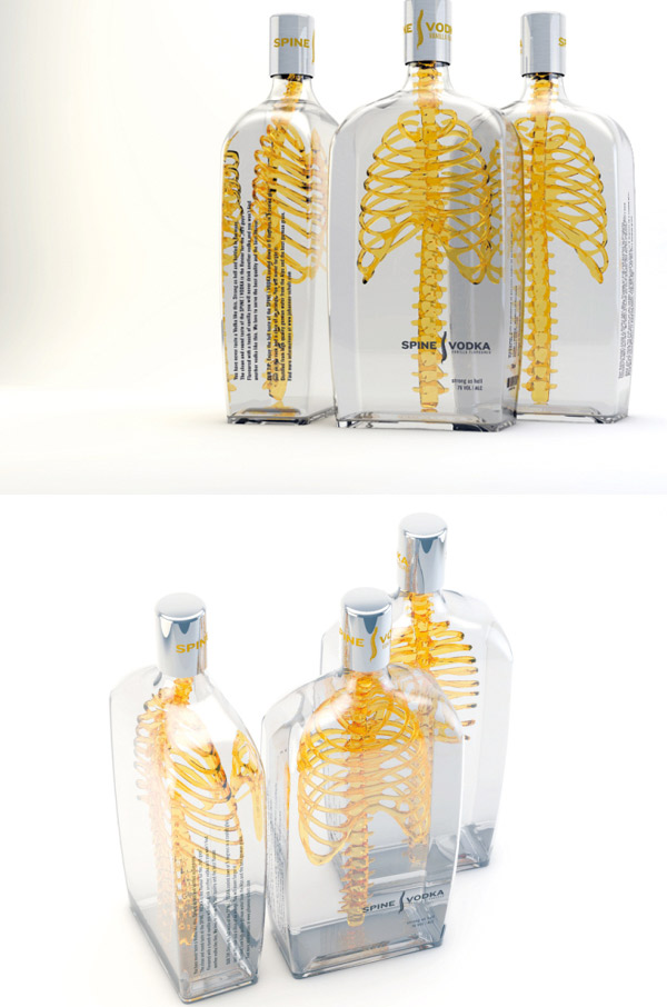 envases creativos5