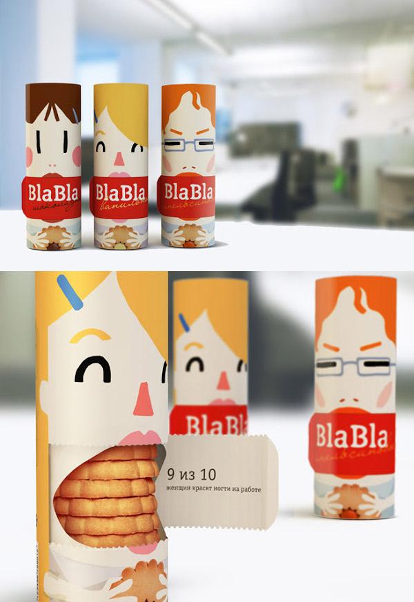 envases creativos6