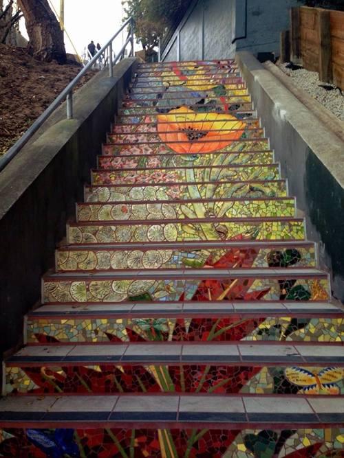 escaleras20