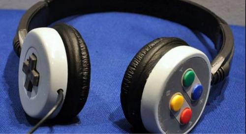 funny headphones10