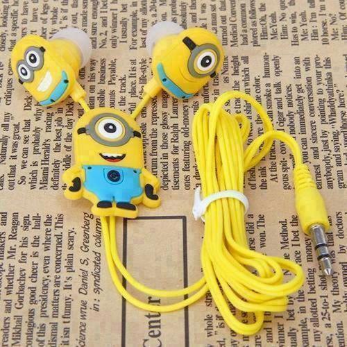 funny headphones11