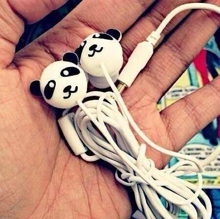 funny headphones12