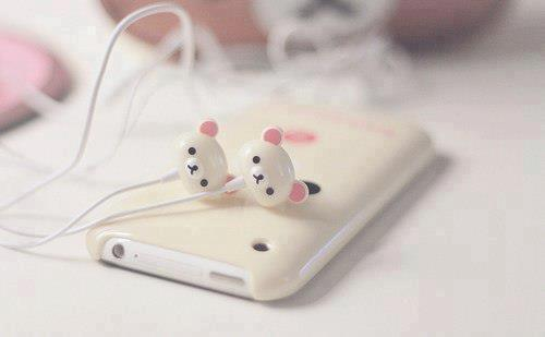 funny headphones13