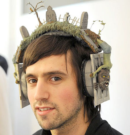 funny headphones14