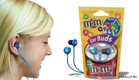 funny headphones15