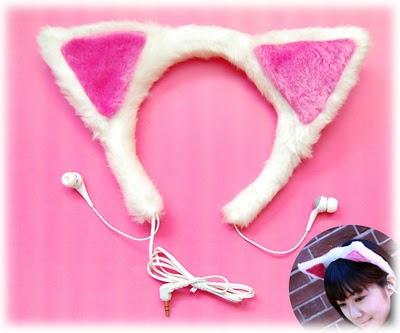 funny headphones16