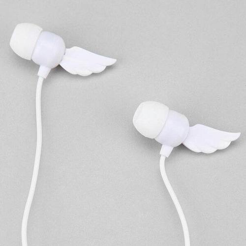 funny headphones5