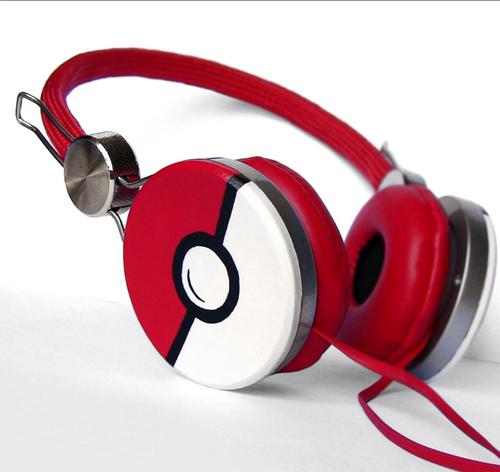 funny headphones7