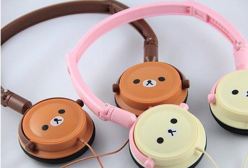 funny headphones8