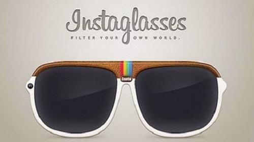 gafas Tens3