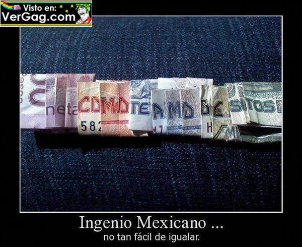 ingenio mexicano2
