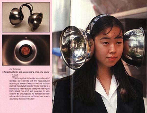 inventos2
