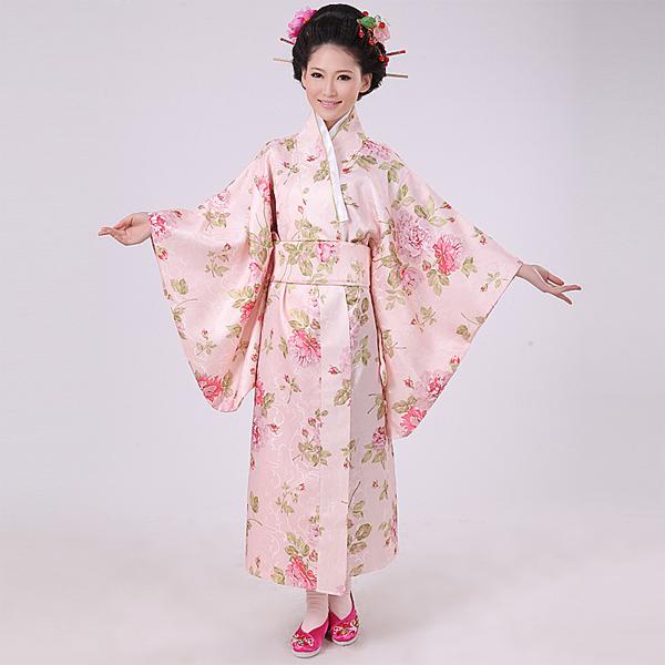 12 Hermosos Vestidos Tradicionales De Diferentes Partes Del