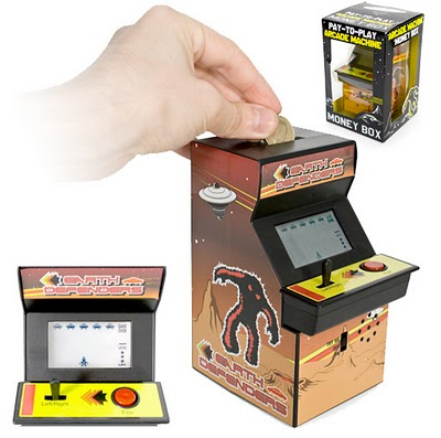 moneybox11