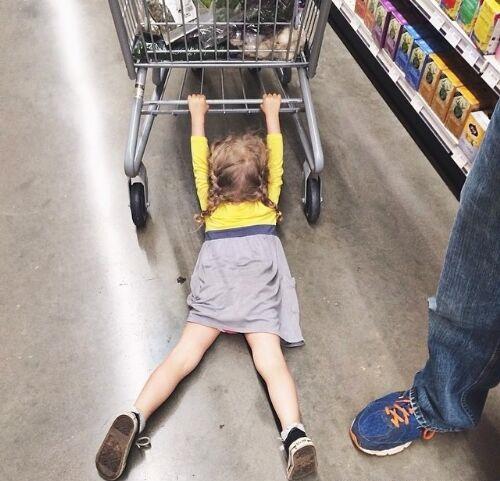 niños compras15