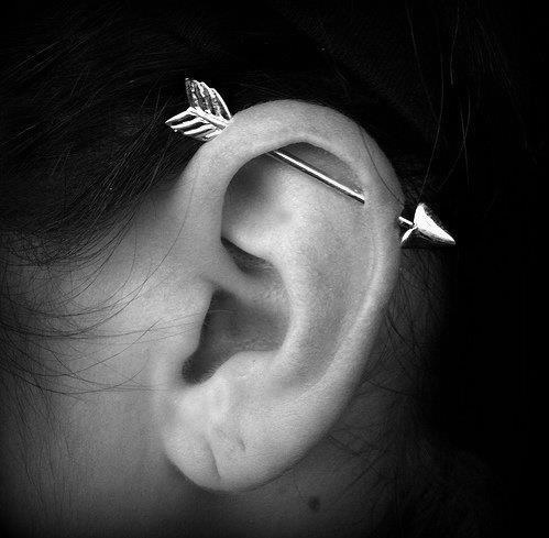 oreja piercings14