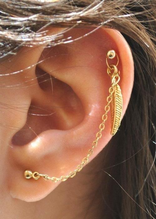 oreja piercings4