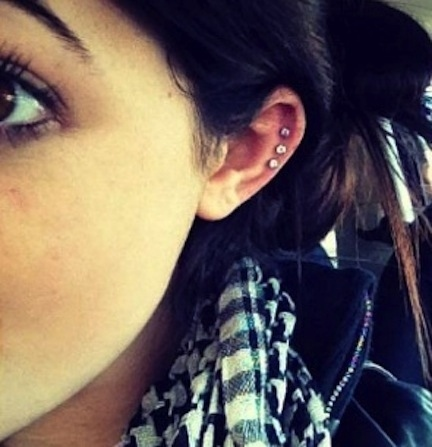 oreja piercings8