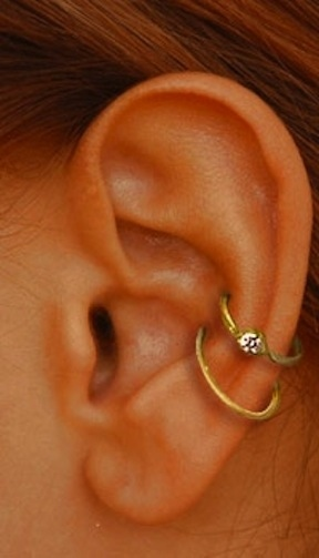 oreja piercings9