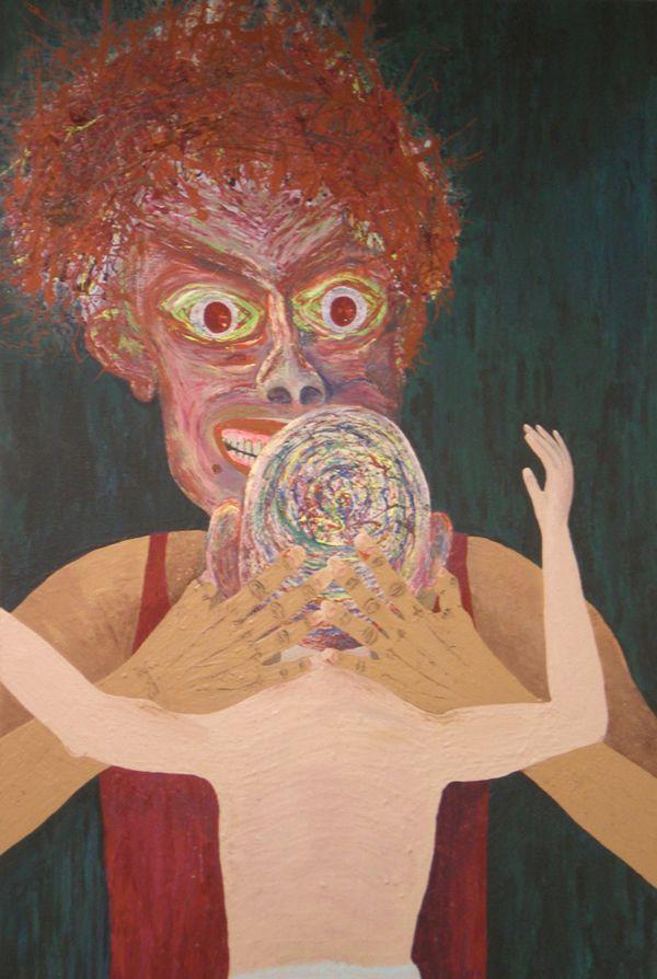 pinturas mentales16
