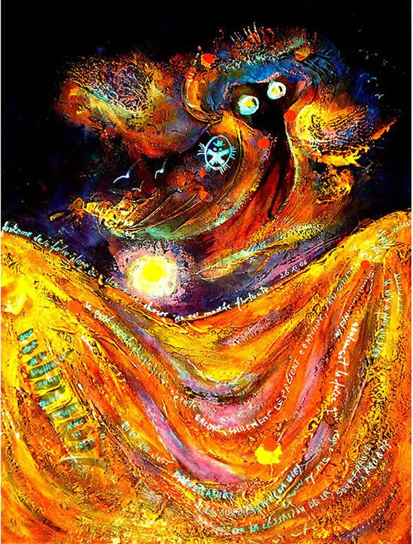 pinturas mentales17