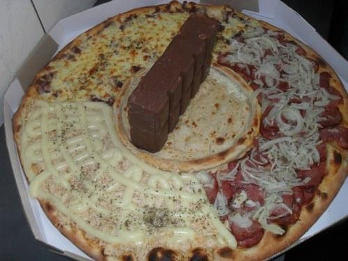 pizzas mortales