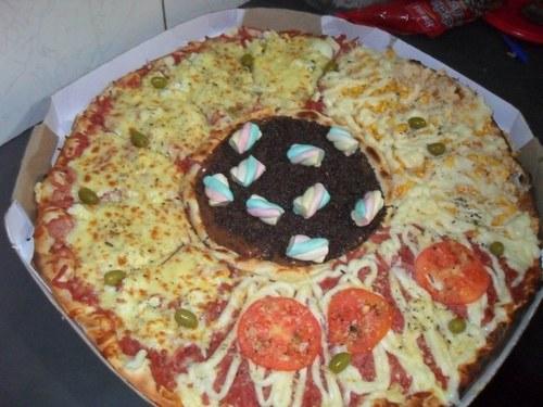 pizzas mortales2