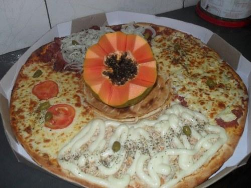 pizzas mortales3
