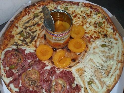 pizzas mortales4