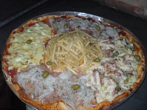 pizzas mortales6