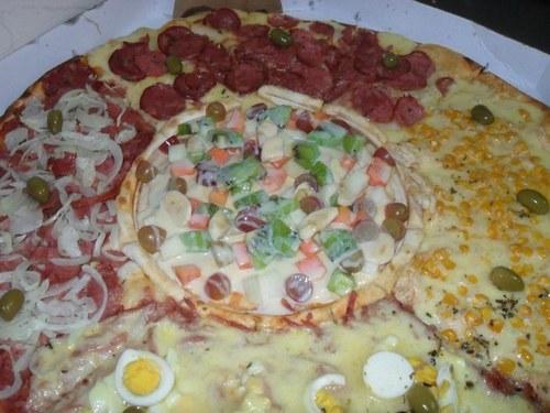 pizzas mortales7