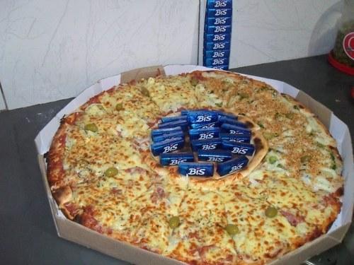 pizzas mortales8