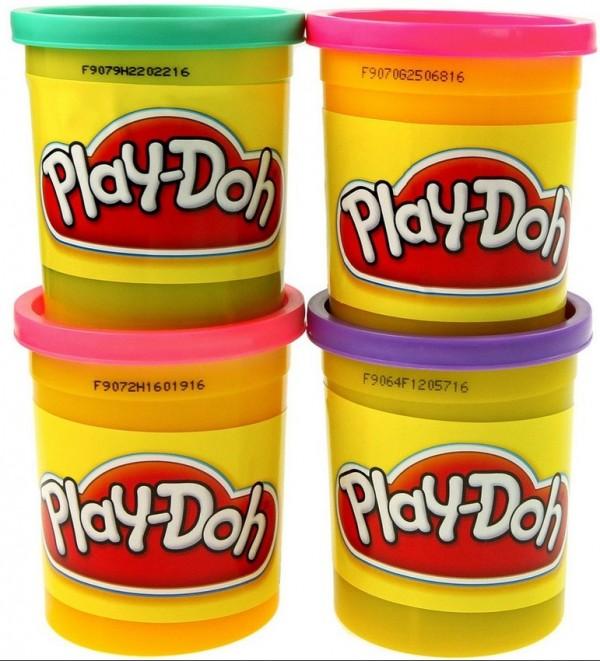 play duh